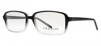oprawki Fresco F341-1