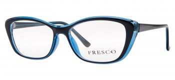 oprawki Fresco F366-1