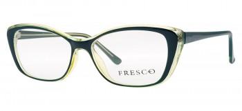 oprawki Fresco F366-3