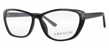 oprawki Fresco F400-1