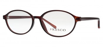 oprawki Fresco F534-1