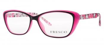 oprawki Fresco F536-2