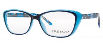 oprawki Fresco F536-3