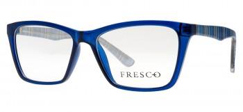 oprawki Fresco F563-1