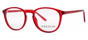 oprawki Fresco F569-2