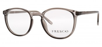 oprawki Fresco F569-3