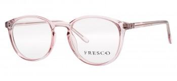 oprawki Fresco F569-4