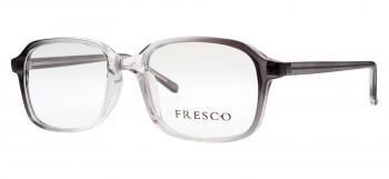 oprawki Fresco F615-1