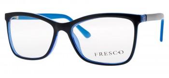 oprawki Fresco F632-1