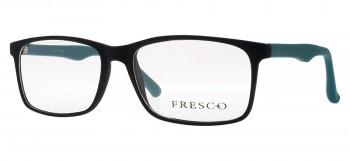 oprawki Fresco F647-2