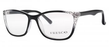 oprawki Fresco F702-1