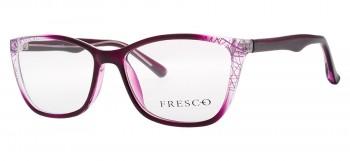 oprawki Fresco F702-3