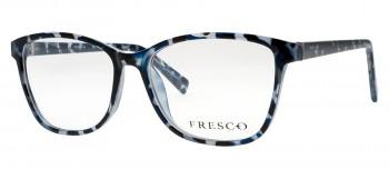 oprawki Fresco F742-2
