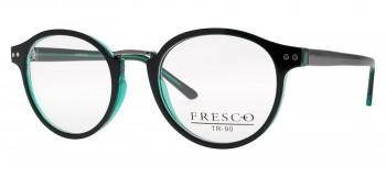 oprawki Fresco F825-2