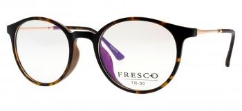 oprawki Fresco F856-2