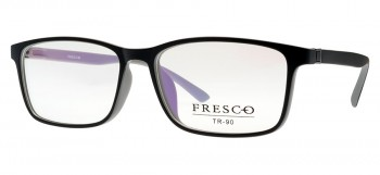 oprawki Fresco F913-1