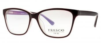 oprawki Fresco F941-1