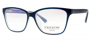 oprawki Fresco F941-2
