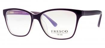 oprawki Fresco F941-3