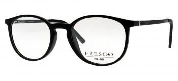 oprawki Fresco F958-1