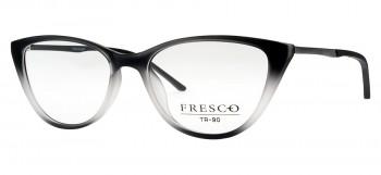 oprawki Fresco F978-3