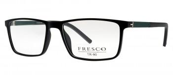 oprawki Fresco F987-1