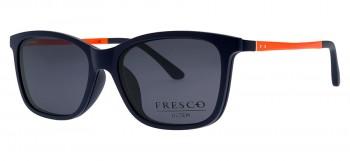 oprawki Fresco FC024-1
