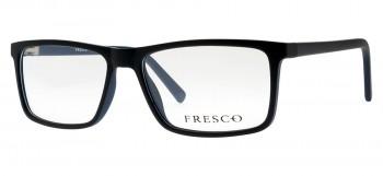 oprawki Fresco F110-1