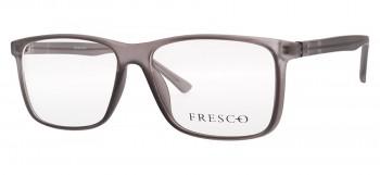 oprawki Fresco F117-1