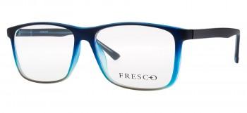 oprawki Fresco F117-2