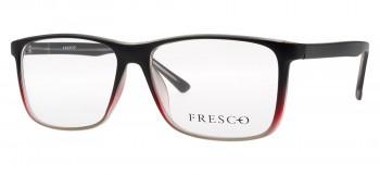 oprawki Fresco F117-3