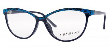 oprawki Fresco F150-3