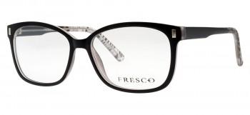 oprawki Fresco F195-1