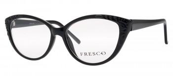 oprawki Fresco F286-1
