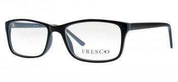 oprawki Fresco F338-1