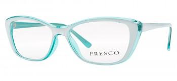 oprawki Fresco F366-2