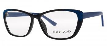 oprawki Fresco F400-2