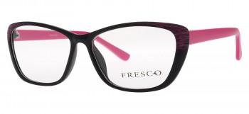 oprawki Fresco F400-3