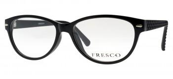 oprawki Fresco F523-1