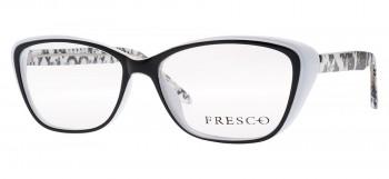 oprawki Fresco F536-1