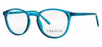 oprawki Fresco F569-1