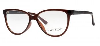 oprawki Fresco F603-1