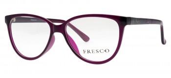 oprawki Fresco F603-3