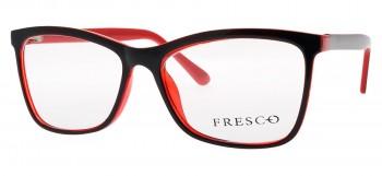 oprawki Fresco F632-2
