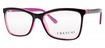 oprawki Fresco F632-3