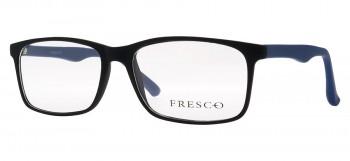 oprawki Fresco F647-1