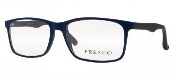 oprawki Fresco F647-3