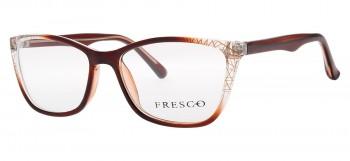 oprawki Fresco F702-2