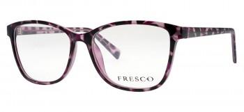 oprawki Fresco F742-1