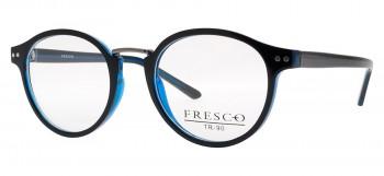 oprawki Fresco F825-1
